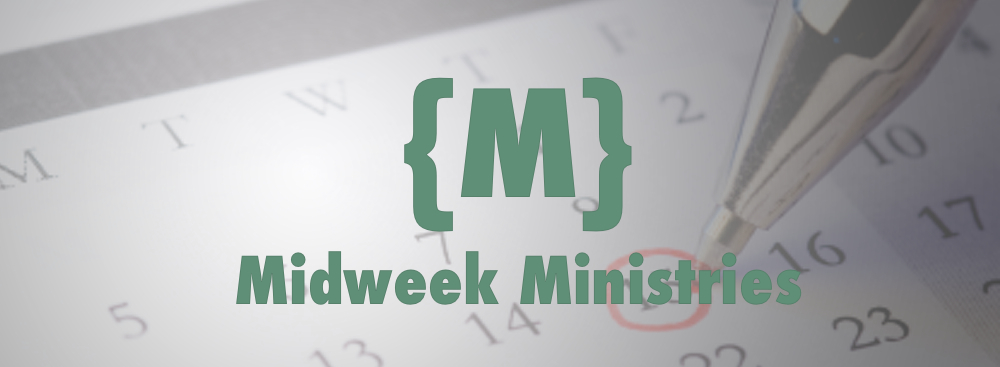 midweek-ministries.jpg