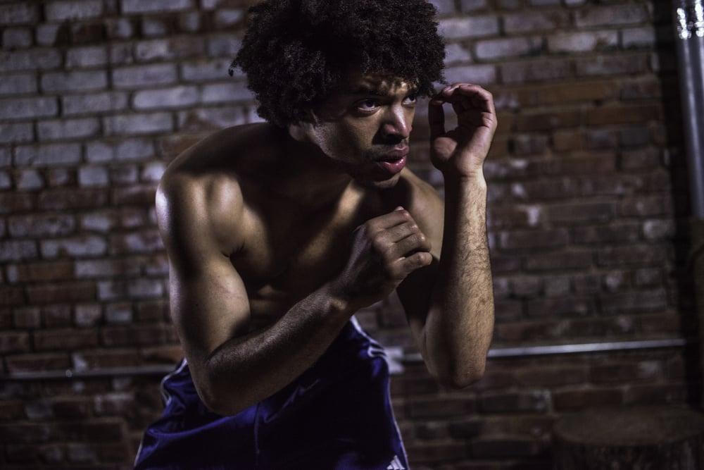 rsz_boxing.jpg