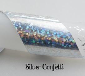 silverconfetti.jpg