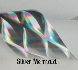 silvermermaid.jpg
