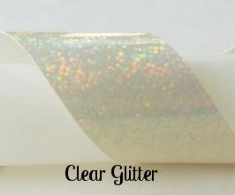 Clear Glitter.jpg