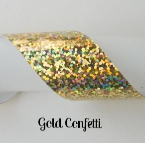 Goldconfetti.jpg