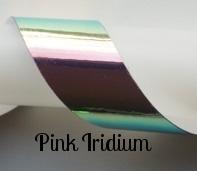 pinkiridium.jpg