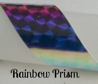 rainbowprism.jpg