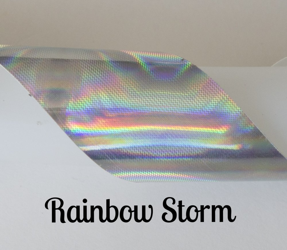 rainbowstormm.jpg