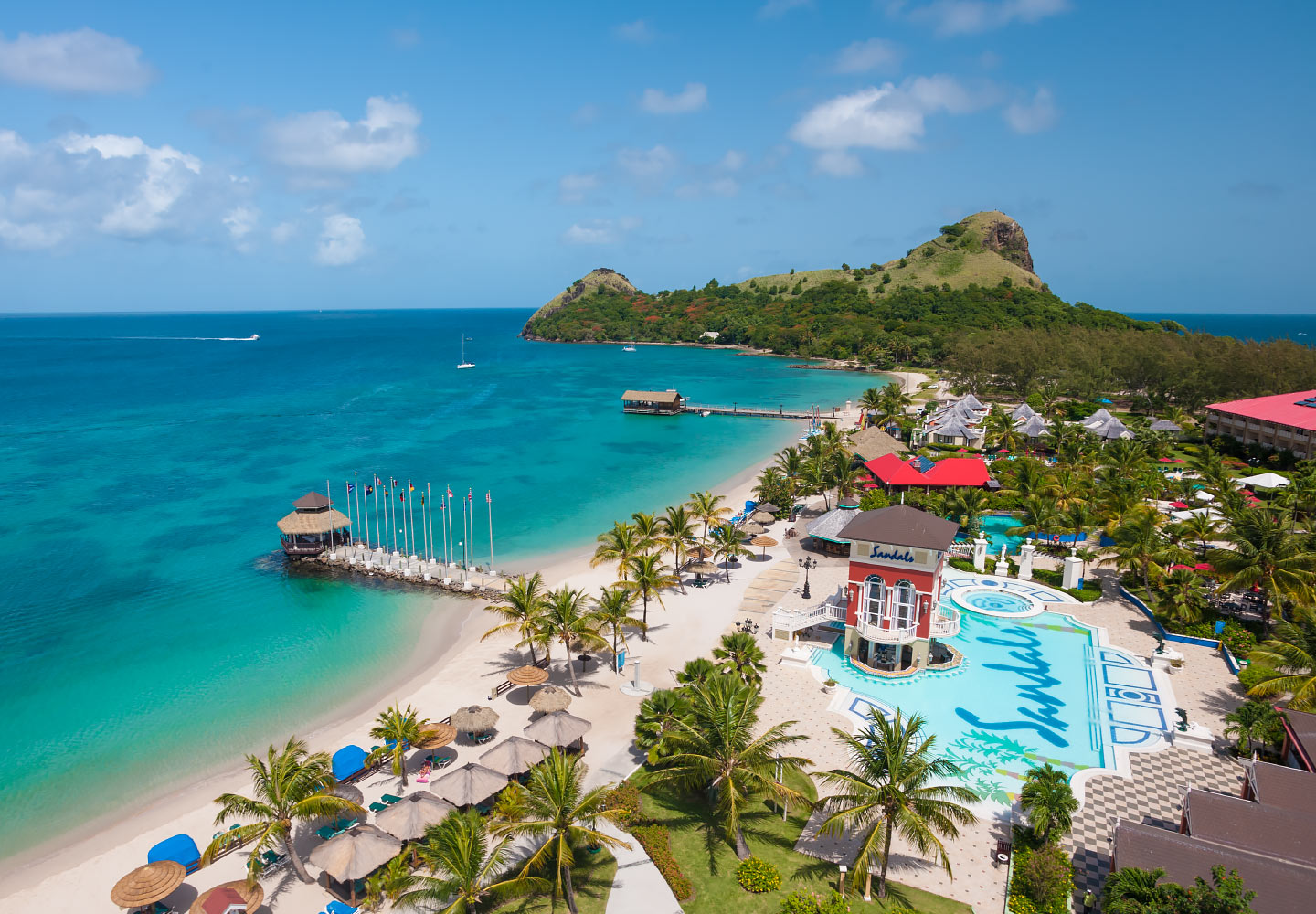 8325556038eb39 Sandals   Beaches Resorts — Travel by Kelly