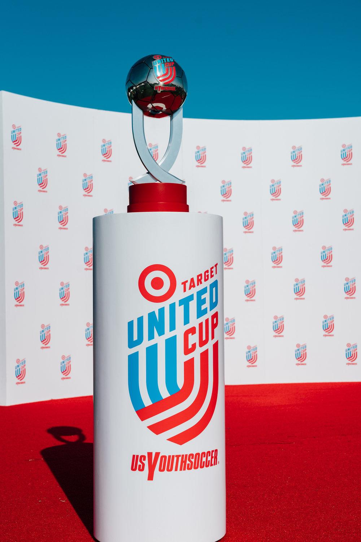 Target United Cup_033.jpg