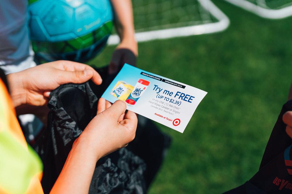 Target United Cup_405.jpg