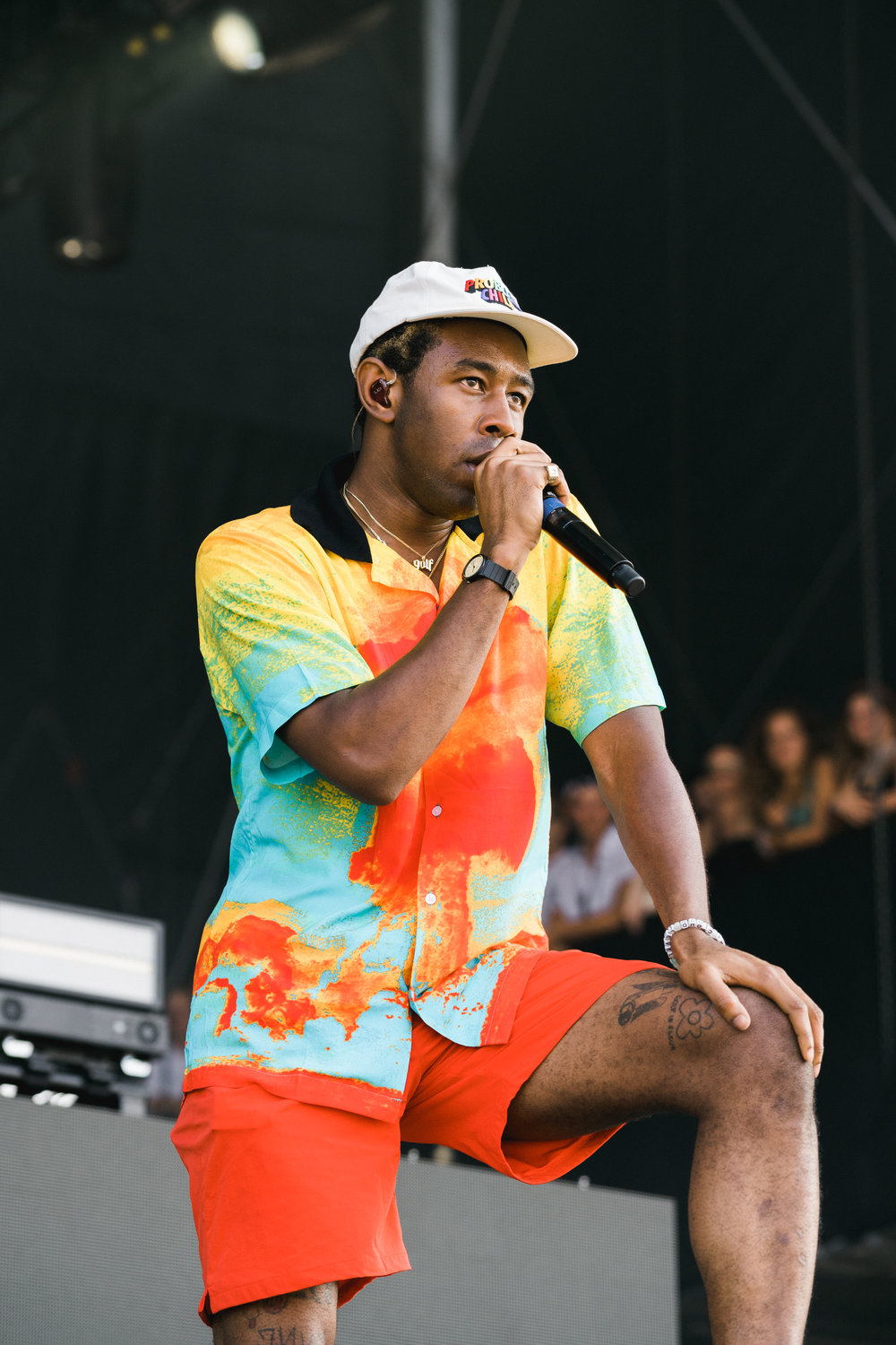 Lolla-2018-FRI-178.jpg