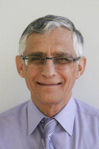Dr. David Chitayat