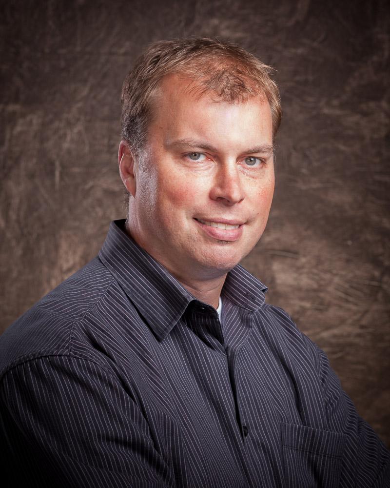 Dr. Brian Ciruna