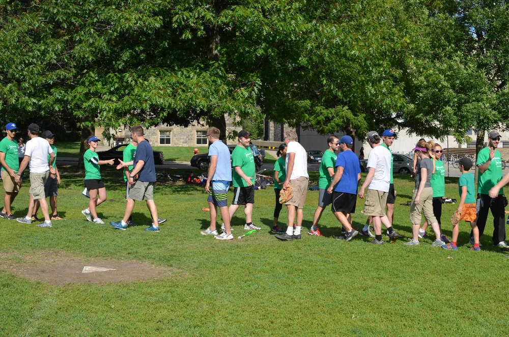 softball 4_sml.JPG