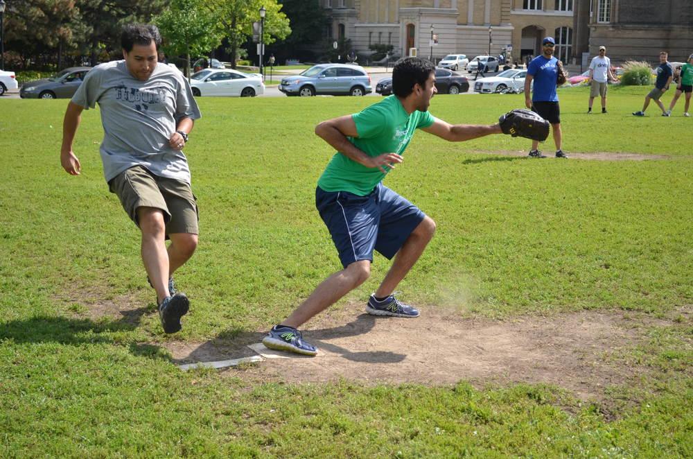 softball 5.JPG