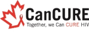 CanCURE logo_EN_COLOR.jpg