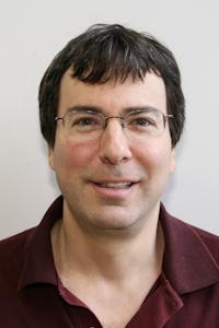 Dr. Lewis Kay