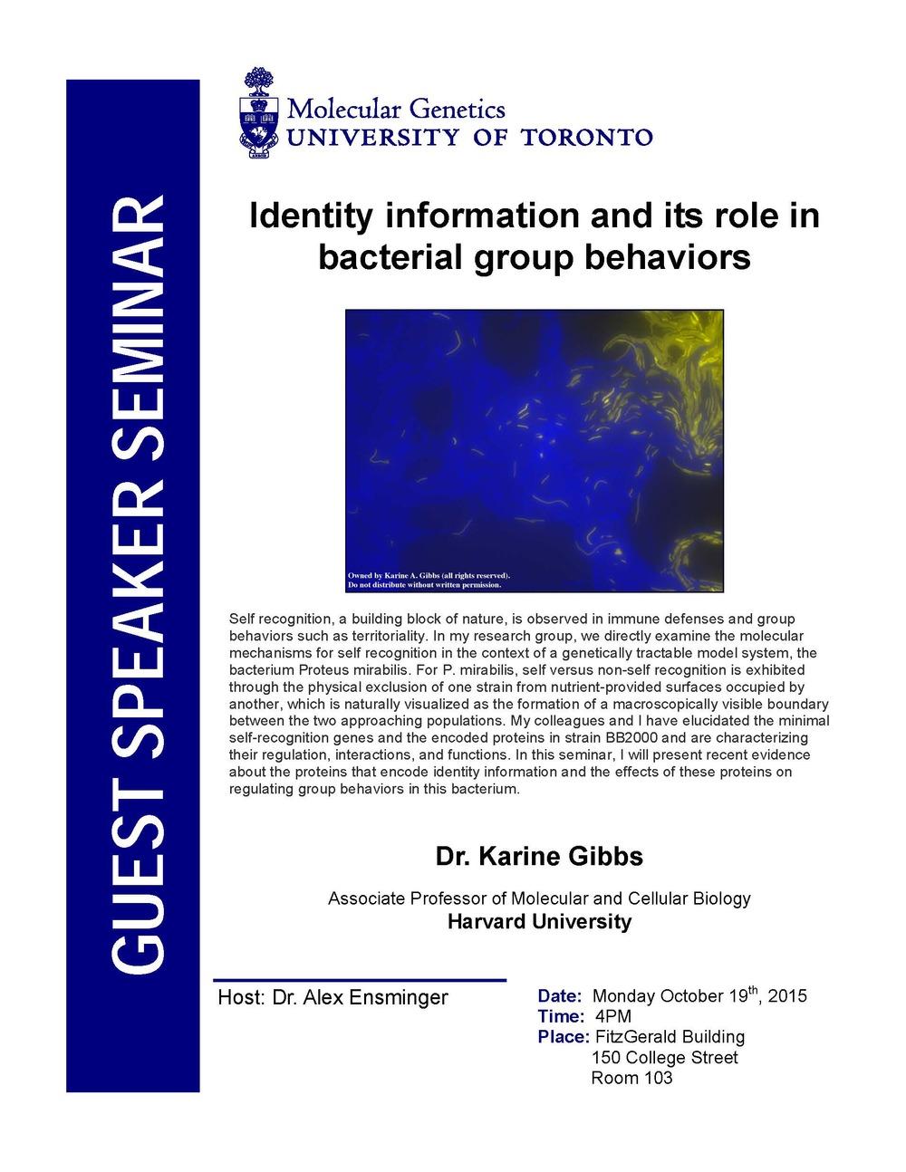 Gibbs Poster.jpg