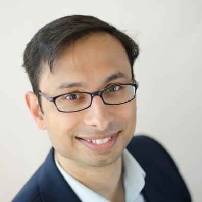 Dr. Feroz Sarkari