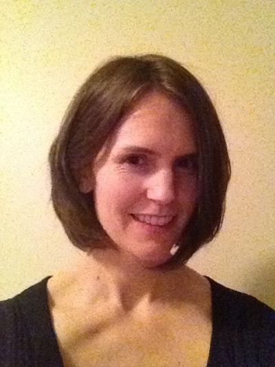 Dr. Cheryl Birmingham