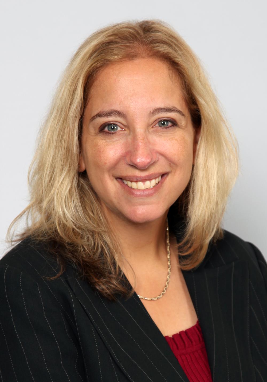 Dr. Melanie Szweras
