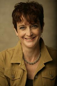 Dr. Brenda Andrews
