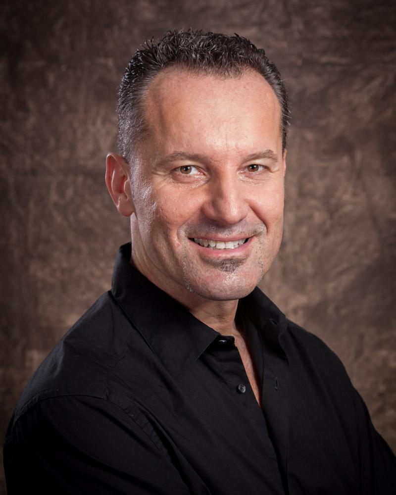 Dr. Igor Stagljar