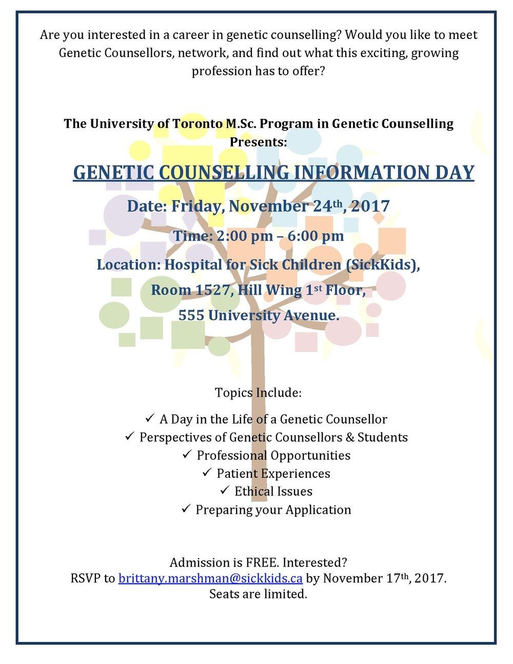 GeneticCounsellingInfo Day Poster 2017.jpg