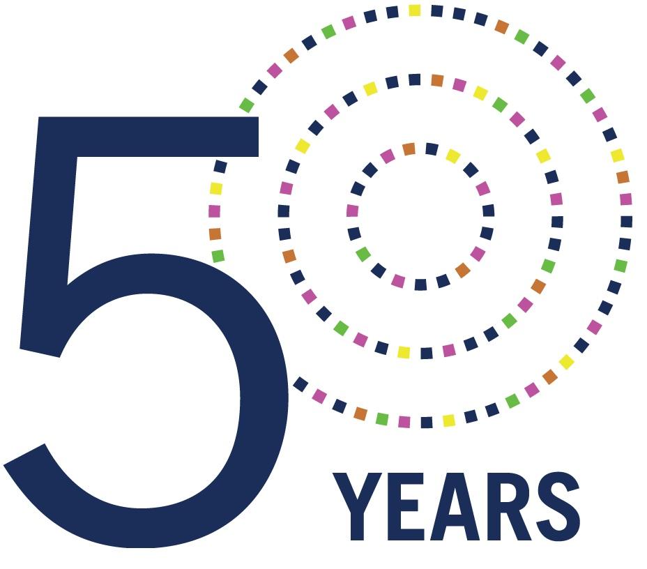 Logo---Molecular-Genetics---50-Years---Colour.jpg