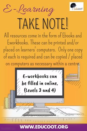 Samples educoot adult education resources for literacy numeracy e books e workbooks and e worksheets fandeluxe