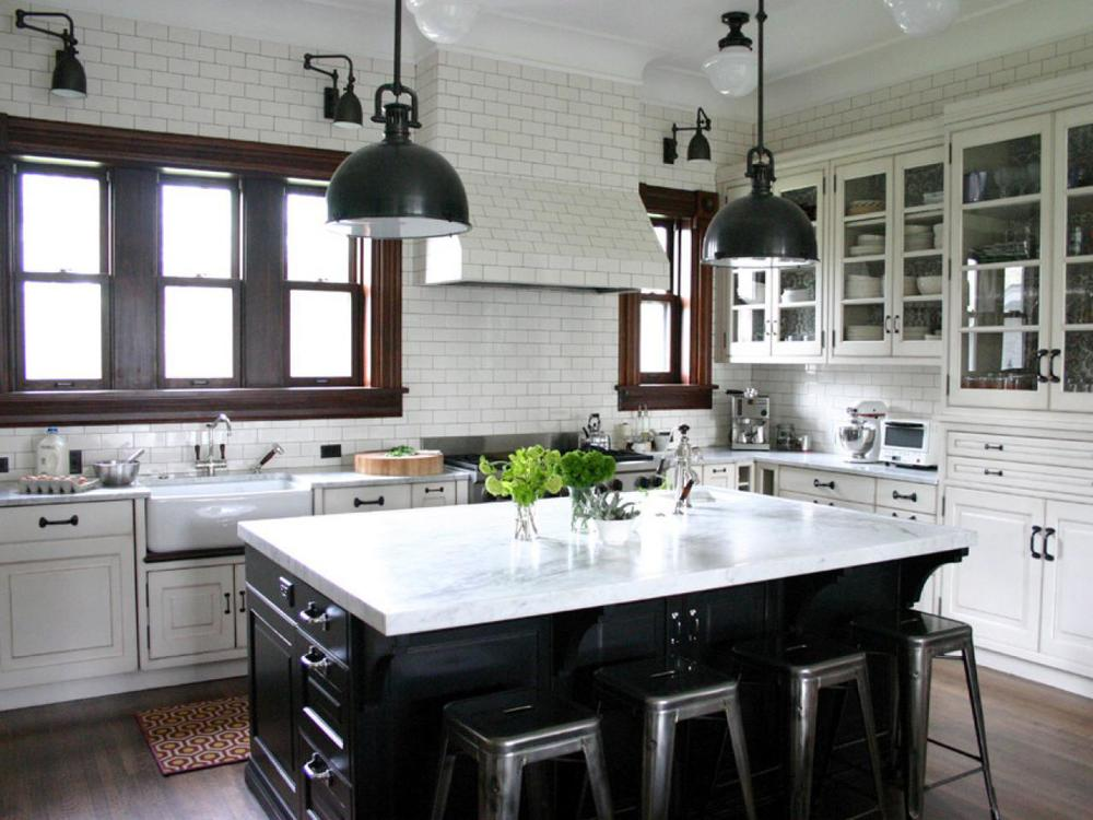 DP_Zaveloff-white-kitchen-cabinets_s4x3.jpg.rend.hgtvcom.1280.960.jpeg