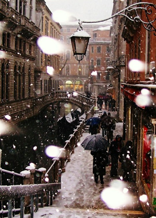 18venice-in-winter.jpg