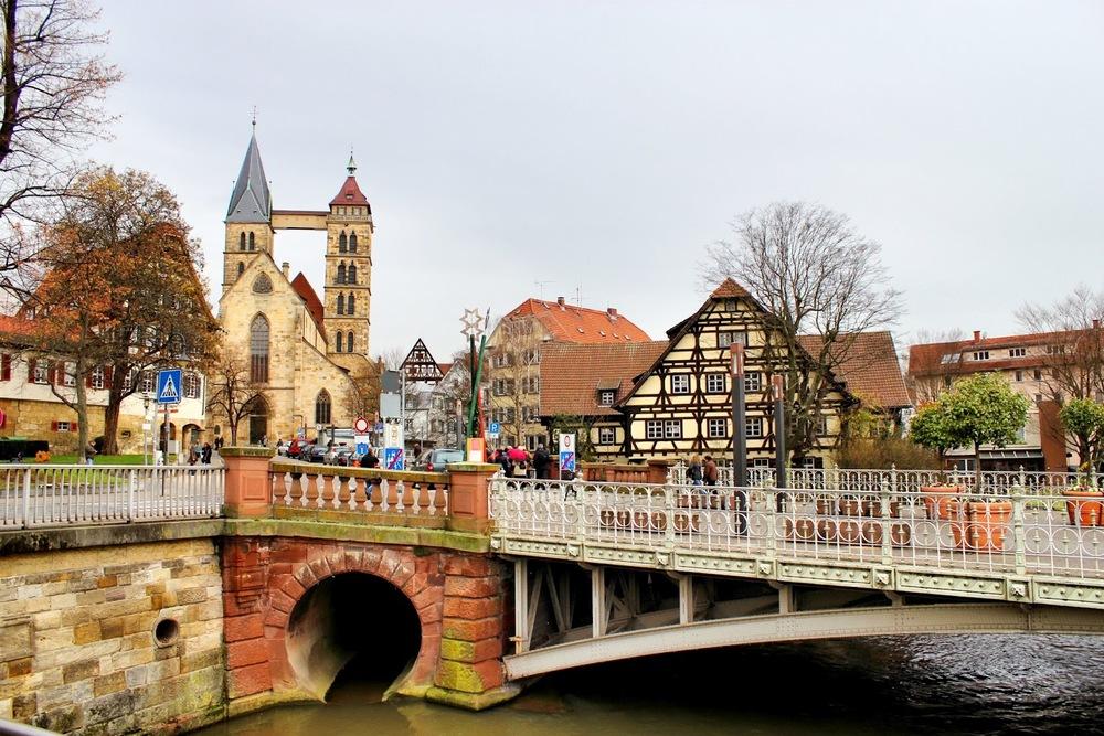 Bruges Belgium 7.jpg
