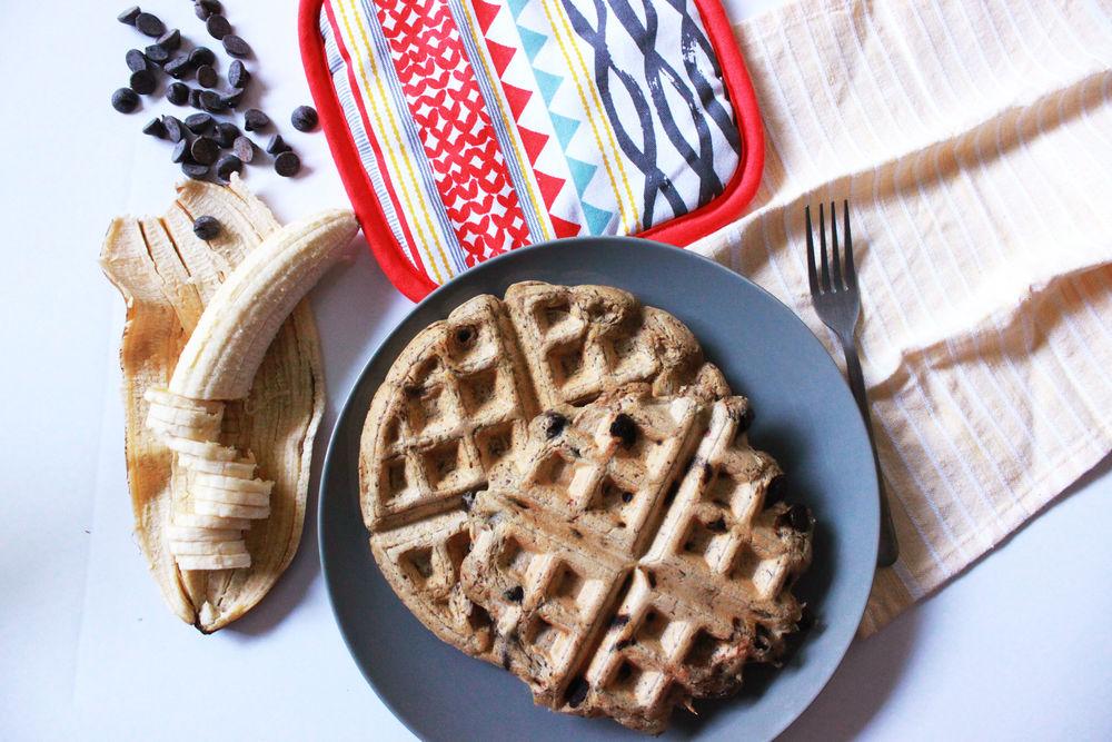 vegan hack waffles airshot.jpg