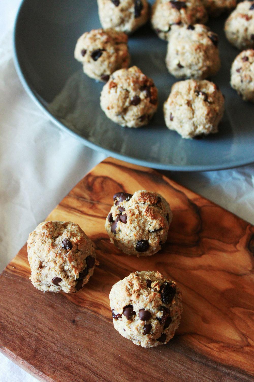scookies prebite.jpg