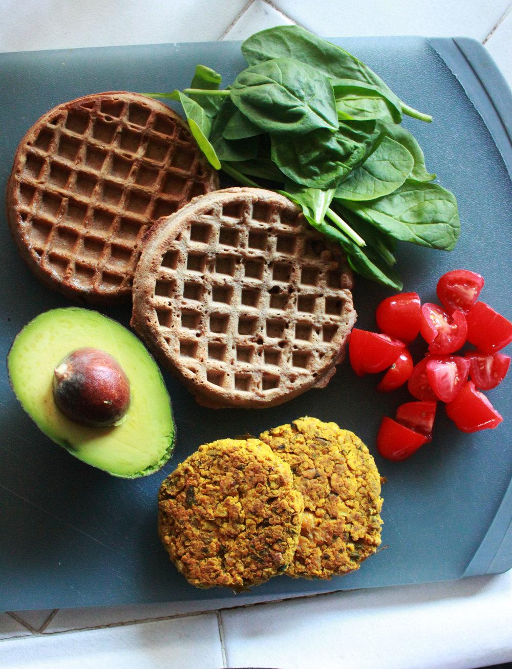 falafel waffle ingredients.jpg
