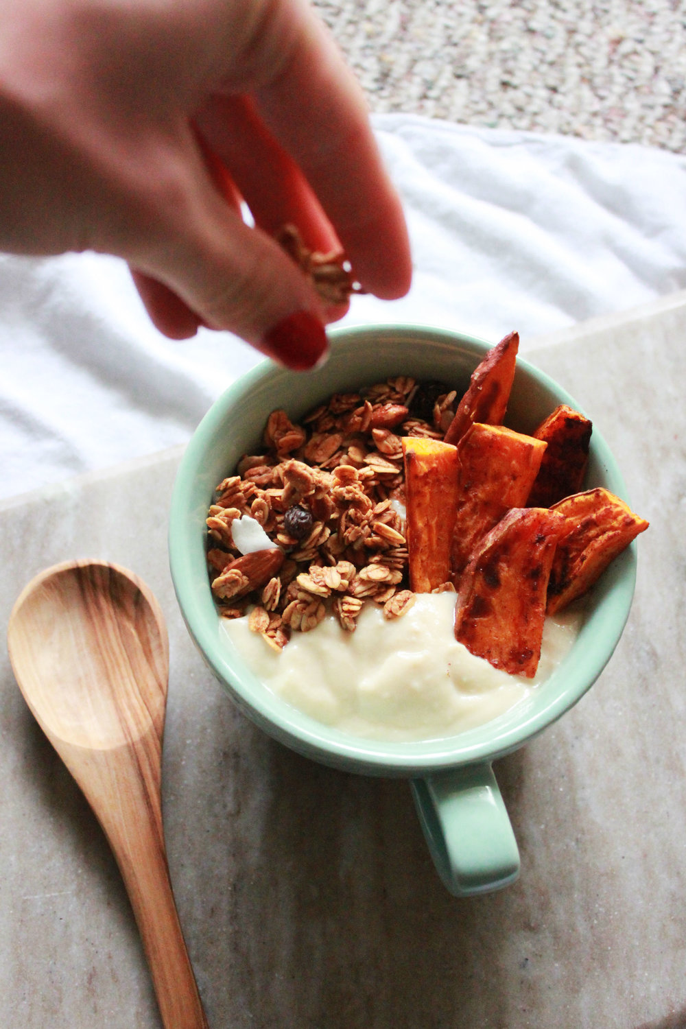 sweet potato bowl granola drop.jpg