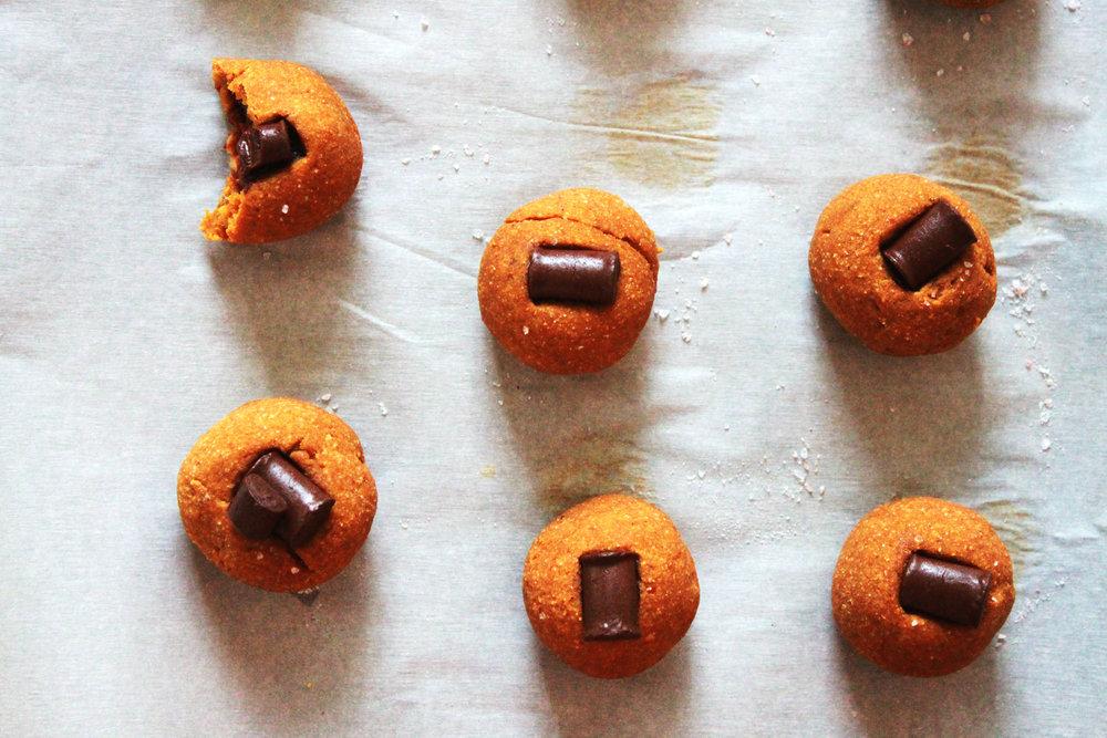 squarebar cookies 6.jpg