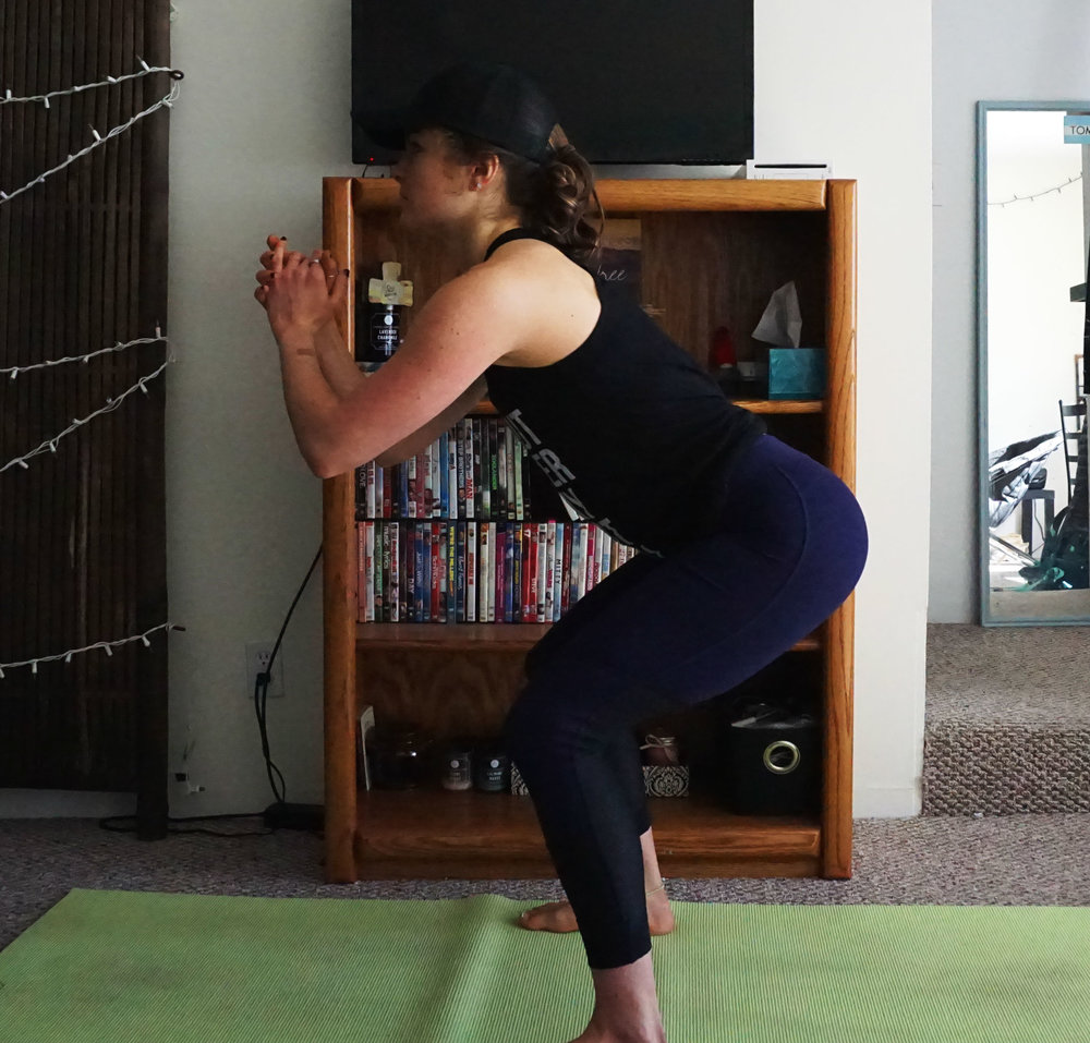 180 squat.jpg