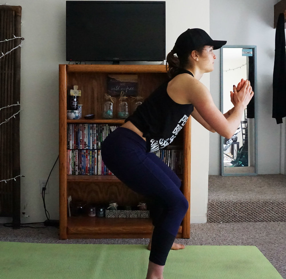 burpee2 squat.jpg