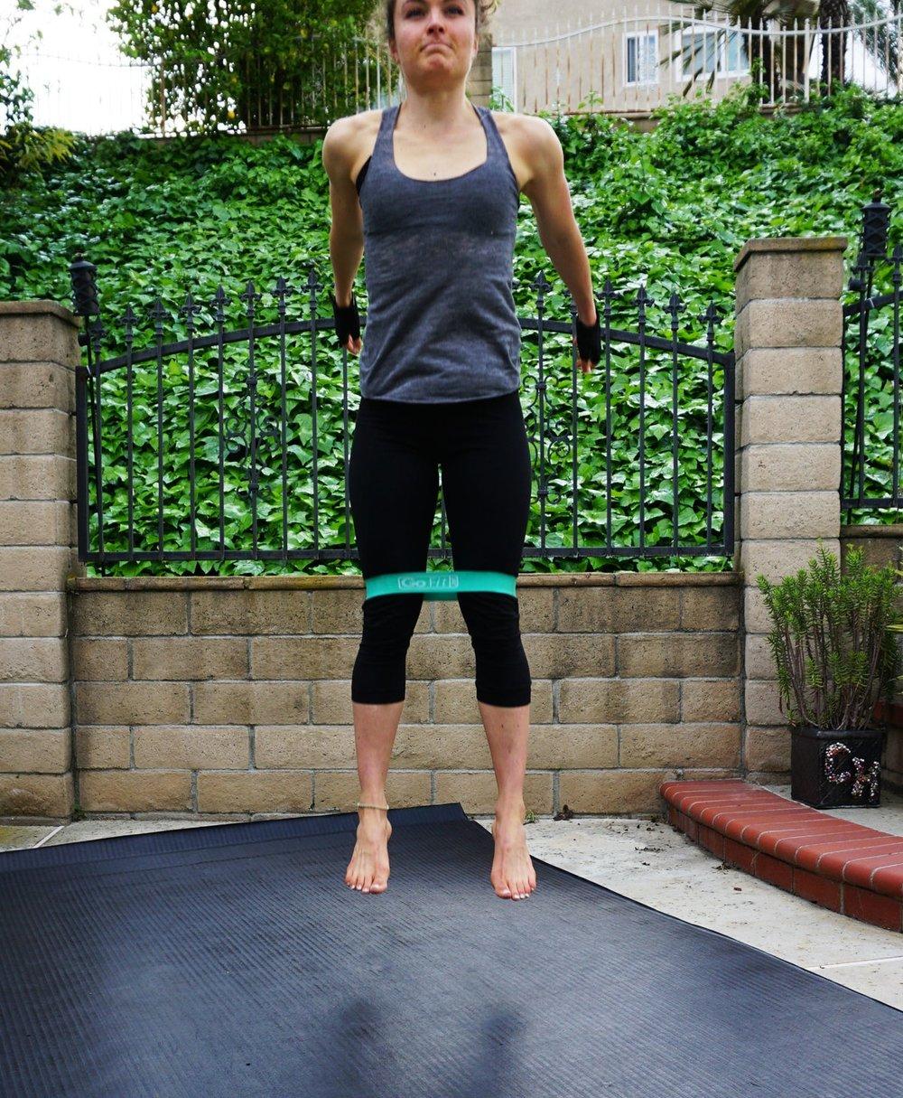 resisted squat jump.jpg