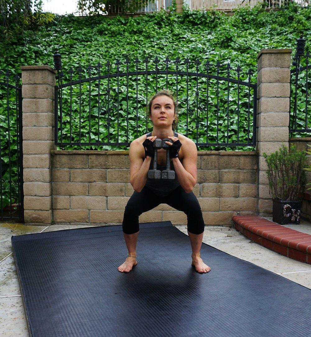 goblet squat2.jpg