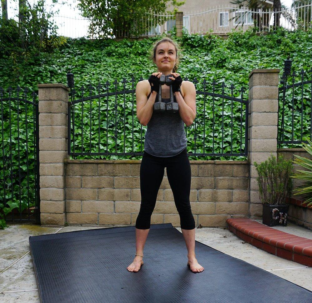 goblet squat 1.jpg