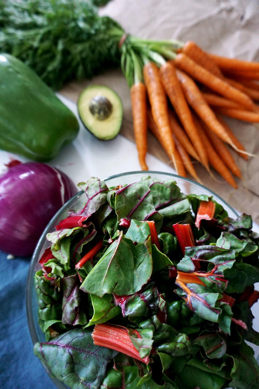 veggies close up USE.jpg