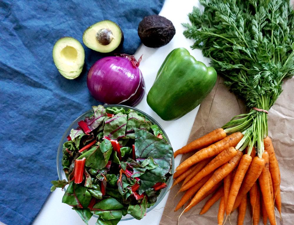 veggies 1.jpg