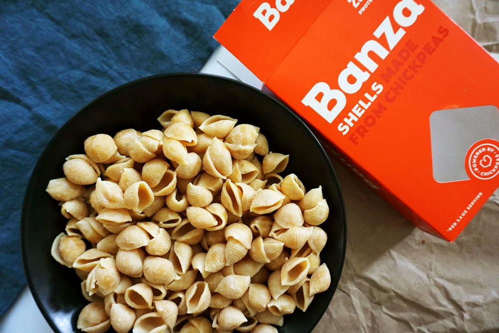 cooked banza pasta.jpg