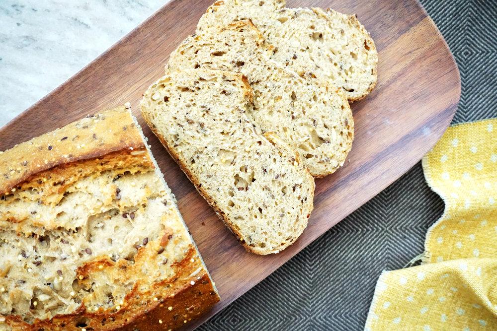 breaking bread slices 2.jpg