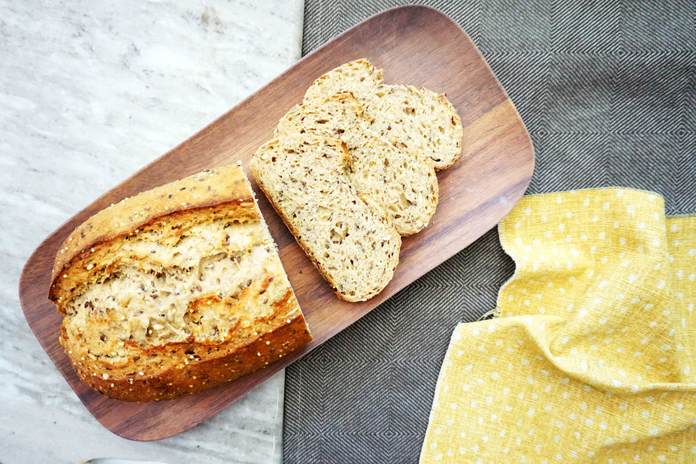 breaking bread slices1.jpg