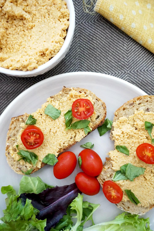 toast spread3.jpg