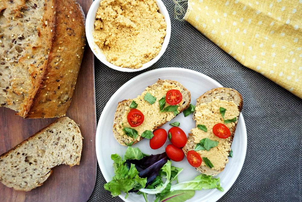toast spread2.jpg
