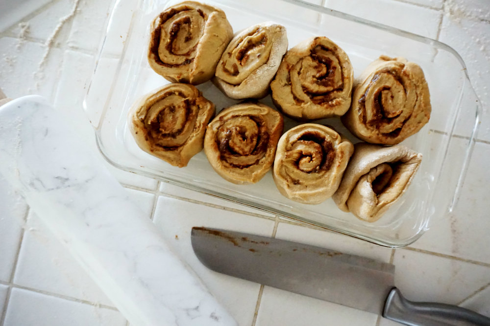 cinnamon roll pan.jpg
