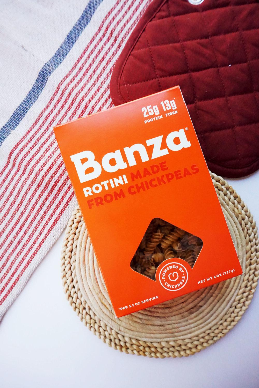 banza box.jpg